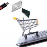 Tienda Online Reparaciones Informáticas